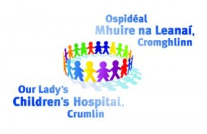 Our Lady's Children's Hospital Crumlin
