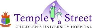 Temple Street Children's University Hospital