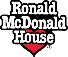 Ronald McDonald House Charity