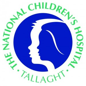 National-Childrens-Hospital-Tallaght-Logo
