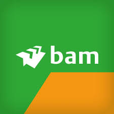 BAM - new children's hospital enabling works contractor